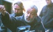 Leigh domina i London Film Critics' Circle Awards