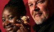 La Carmen sudafricana conquista la giuria della Berlinale