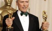 Gli Oscar 2005