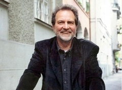 Edgar Reitz presenta Heimat 3
