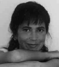 Antonietta De Lillo su Il resto di niente