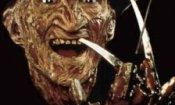 Freddy cerca un compagno d'avventure