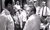 Recensione La parola ai giurati (1957)