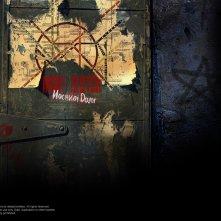Wallpaper del film I guardiani della notte (Nochnoj dozor)