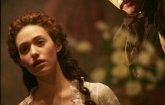Compra Il fantasma dell'Opera e vinci una serata a teatro.