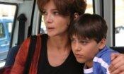 Recensione Non aver paura (2005)