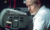 Il cinema di Ridley Scott