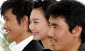 Il cinema coreano a Cannes