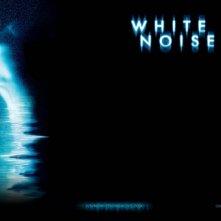Wallpaper del film White Noise