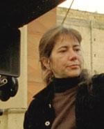 Antonietta De Lillo da Open Roads, NY