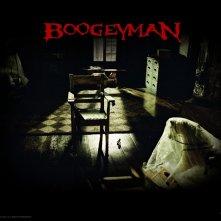Wallpaper del film Boogeyman
