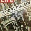 Le Olimpiadi di Spielberg