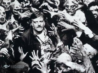 Wallpaper di George A. Romero