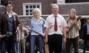Recensione L'Alba dei morti dementi - Shaun of the Dead (2004)