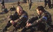 Recensione Buffalo Soldiers (2001)