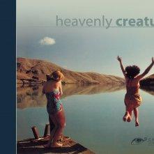 Wallpaper del film Creature del cielo