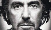88 minuti per Al Pacino