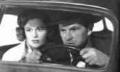 Recensione Giungla d'asfalto (1950)