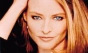 Un film 'zuccheroso' per Jodie Foster
