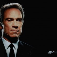 Wallpaper del film Men in Black 2