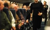 Dall'aereo al treno, viaggi da brivido