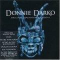 La copertina di Donnie Darko - Soundtrack and Score