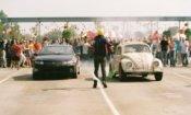 Recensione Herbie il supermaggiolino (2005)