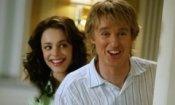 Recensione 2 single a nozze (2005)