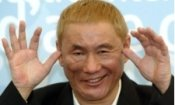 Takeshi Kitano: la sorpresa di Venezia