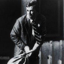 Wallpaper del film Rapina a mano armata