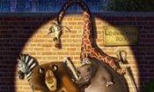 Arriva il seguito di Madagascar