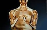 Oscar e polemiche