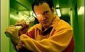 Inarrestabile Quentin Tarantino!
