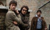 Recensione Romanzo criminale (2005)