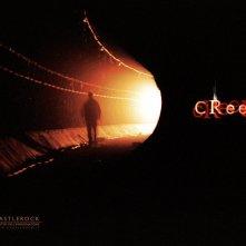 Wallpaper del film Creep