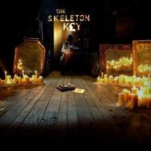 Wallpaper del film The Skeleton Key