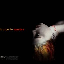 Wallpaper del film Tenebre