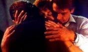 Gli 'Inseparabili' di Cronenberg approdano in TV