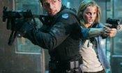 Altri due attori nel cast di Mission: Impossibile III