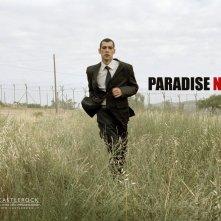 Wallpaper del film Paradise Now