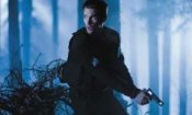 Recensione Assault on Precinct 13 (2005)