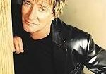 Rod Stewart in Austin Powers?