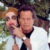 Terry Gilliam: il visionario sardonico