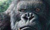 L'epopea di Kong anche in libreria