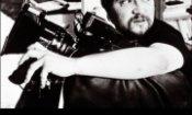 La Dolmen presenta la Collezione R.W. Fassbinder
