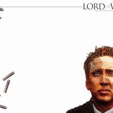 Wallpaper del film Lord of War