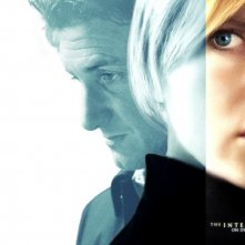 Wallpaper per Nicole Kidman e Sean Penn in The Interpreter