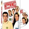 DVD, arriva American Pie - Band Camp