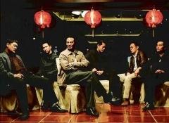 Il Torino Film Festival 2005