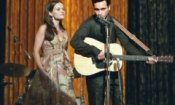 Recensione Quando l'amore brucia l'anima - Walk the Line (2005)